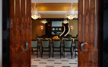veronese-residential-dingdong-lisbon-2015-0