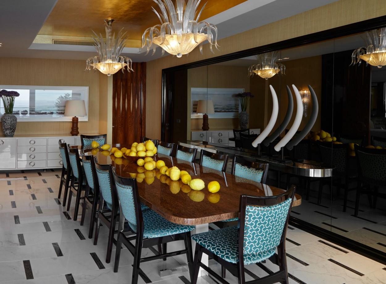 veronese-residential-dingdong-lisbon-2015-2