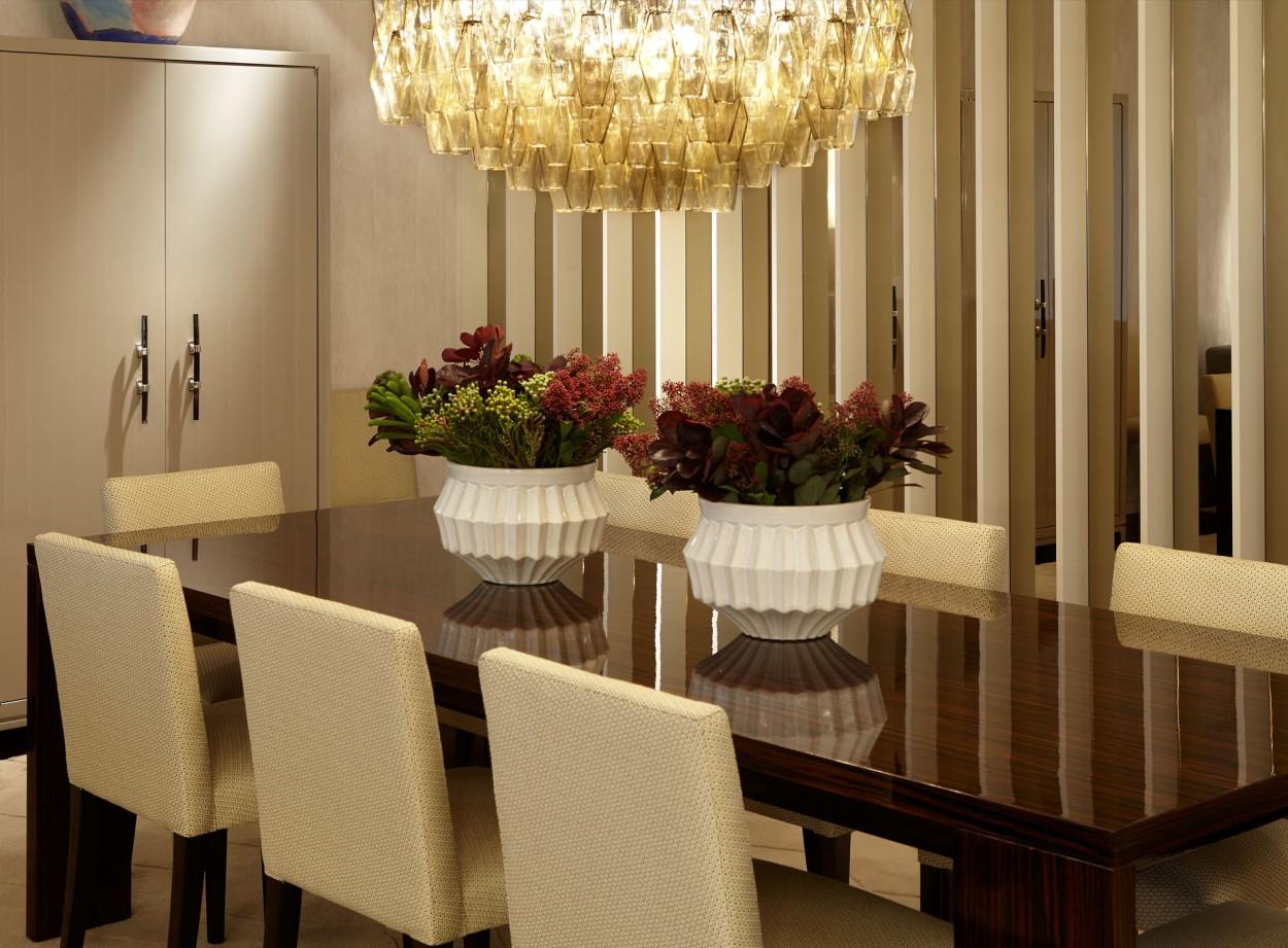 veronese-residential-dingdong-porto-2015-2