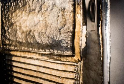 ysa-applique-sconce-wall-tristan-auer-veronese-4-1250x855.jpg