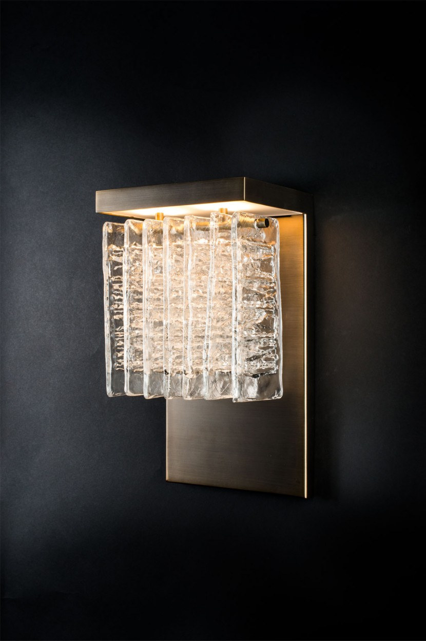 ice-sconce-applique-bronze-crystal-reda-amalou-veronese-1.jpg