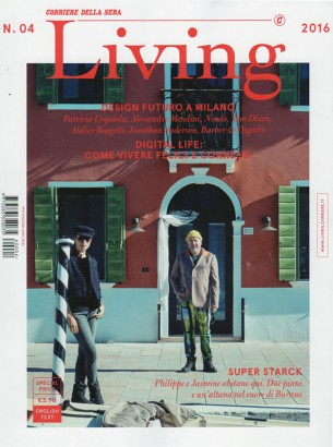 veronese-press-living-italy-april-2016-0