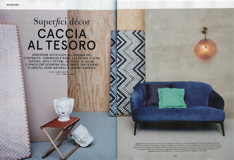 veronese-press-living-italy-april-2016-1.jpg