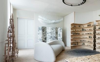 toh-navot-ad-interieurs-2016-0