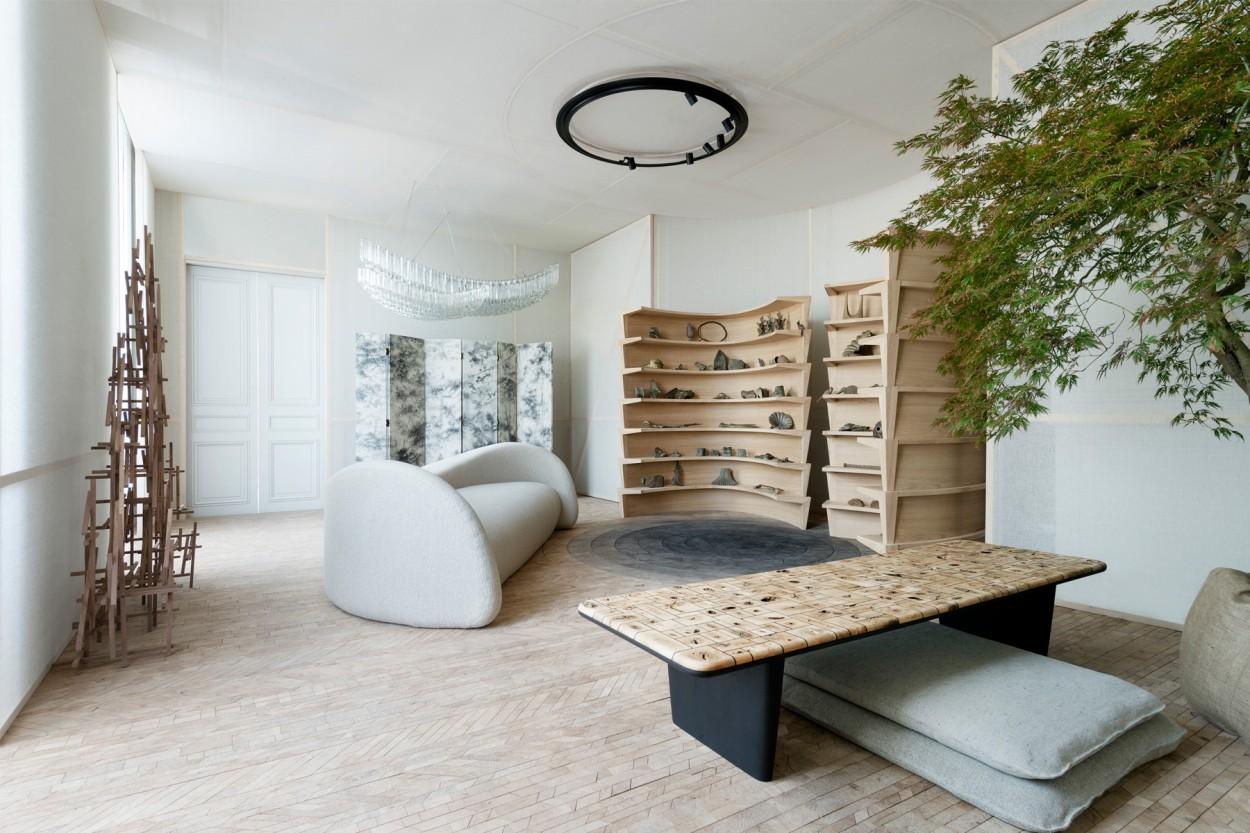 toh-navot-ad-interieurs-2016-1