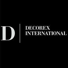 decorex-2016