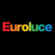 Euroluce 2015