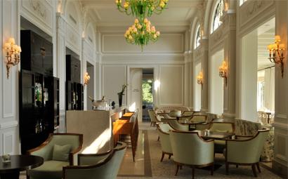 Grand-Hotel Cap-Ferrat-pierre-yves-rochon-veronese-0