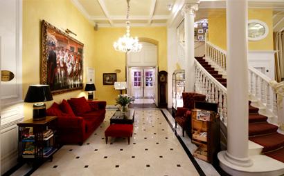 Grand Hotel Loreamar - Hotel - Veronese - 0 copie