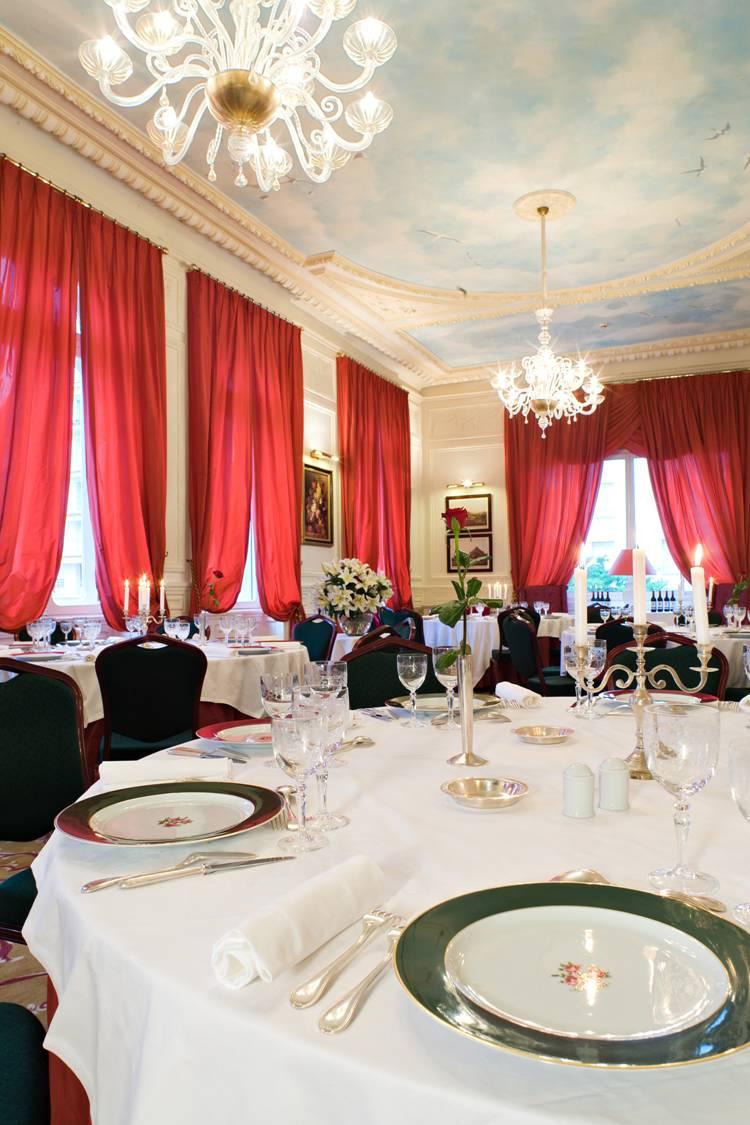 Grand Hotel Loreamar - Hotel - Veronese - 1