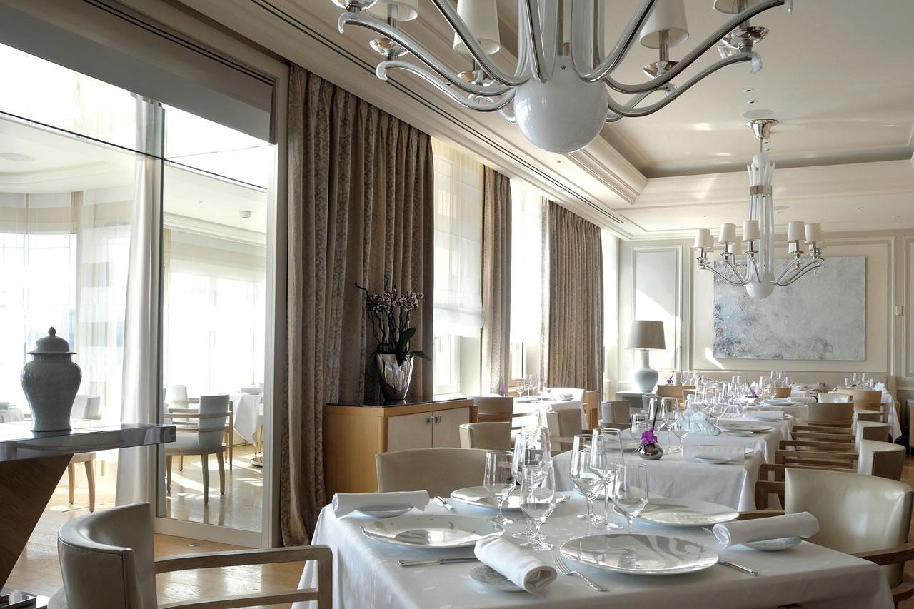 Hermitage - Hotel - Pierre Yves Rochon - Veronese-2