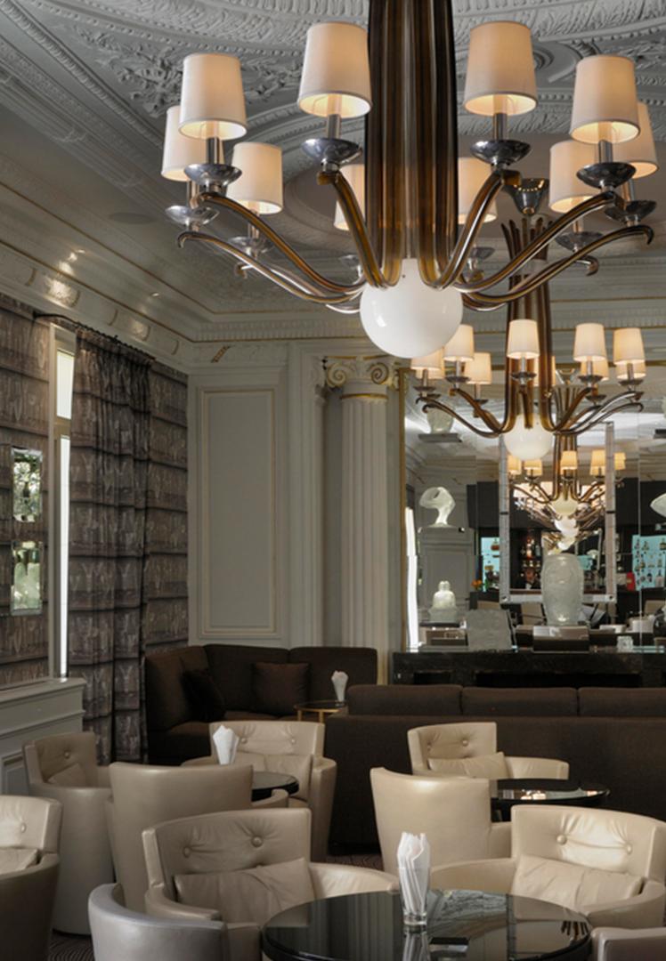 Hermitage - Hotel - Pierre Yves Rochon - Veronese-3