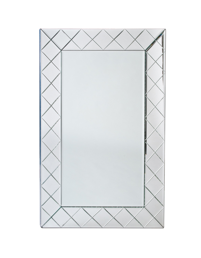 Illusion-miroir-mirror-veronese-0