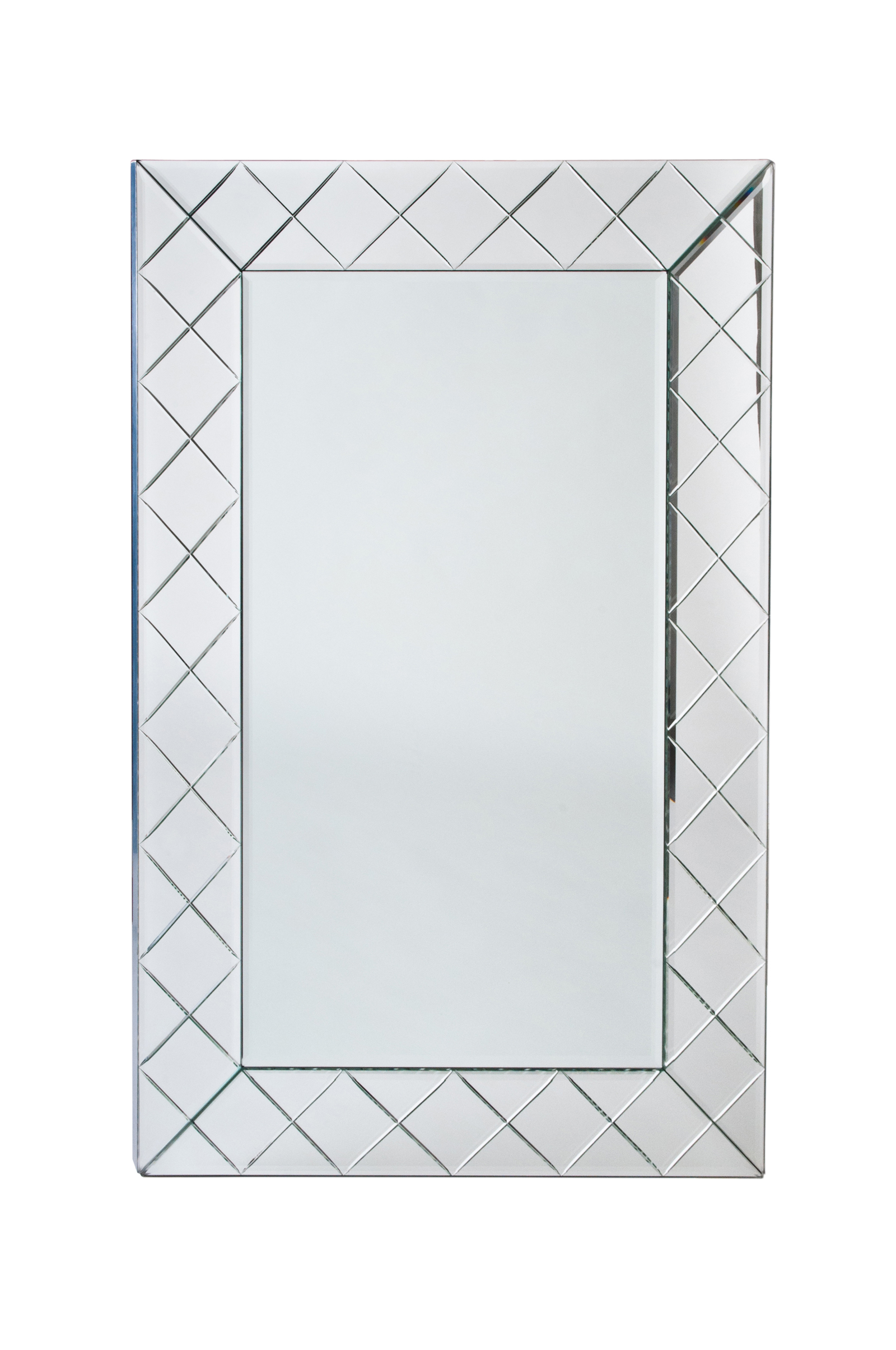 Illusion-miroir-mirror-veronese-11.jpg