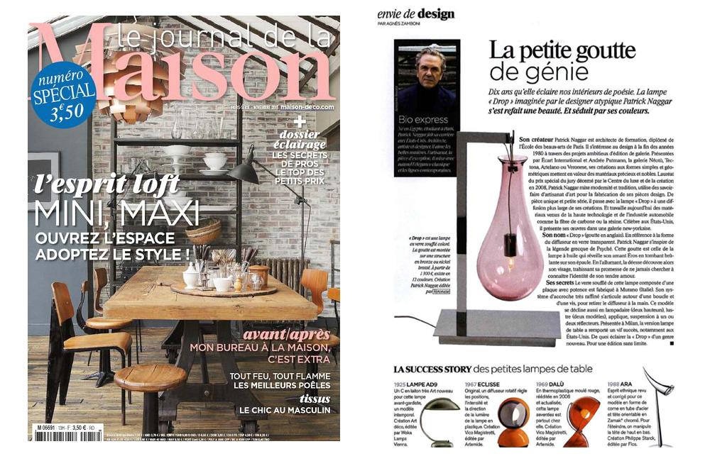 Le-journal-de-la-Maison-Novembre-2013.jpg