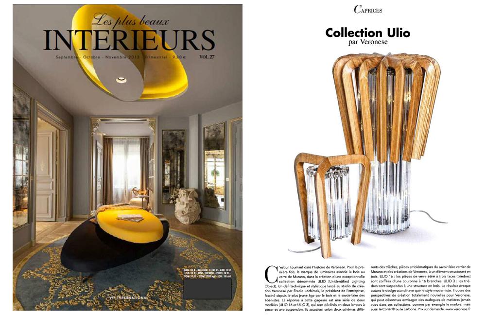 Les-Plus-Beaux-Intérieurs-Septembre-2013-1.jpg