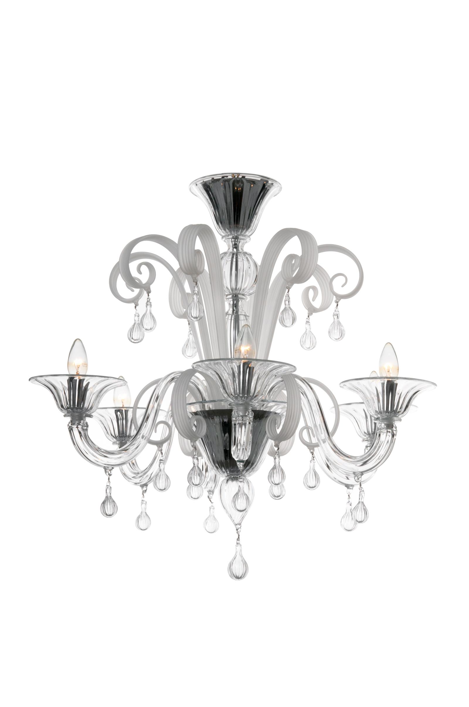 Soie-lustre-chandelier-veronese-11.jpg