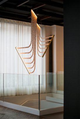 Veronese-Bruno-Moinard-Lido-Showroom-1-1900.jpg-1250x1873.jpg