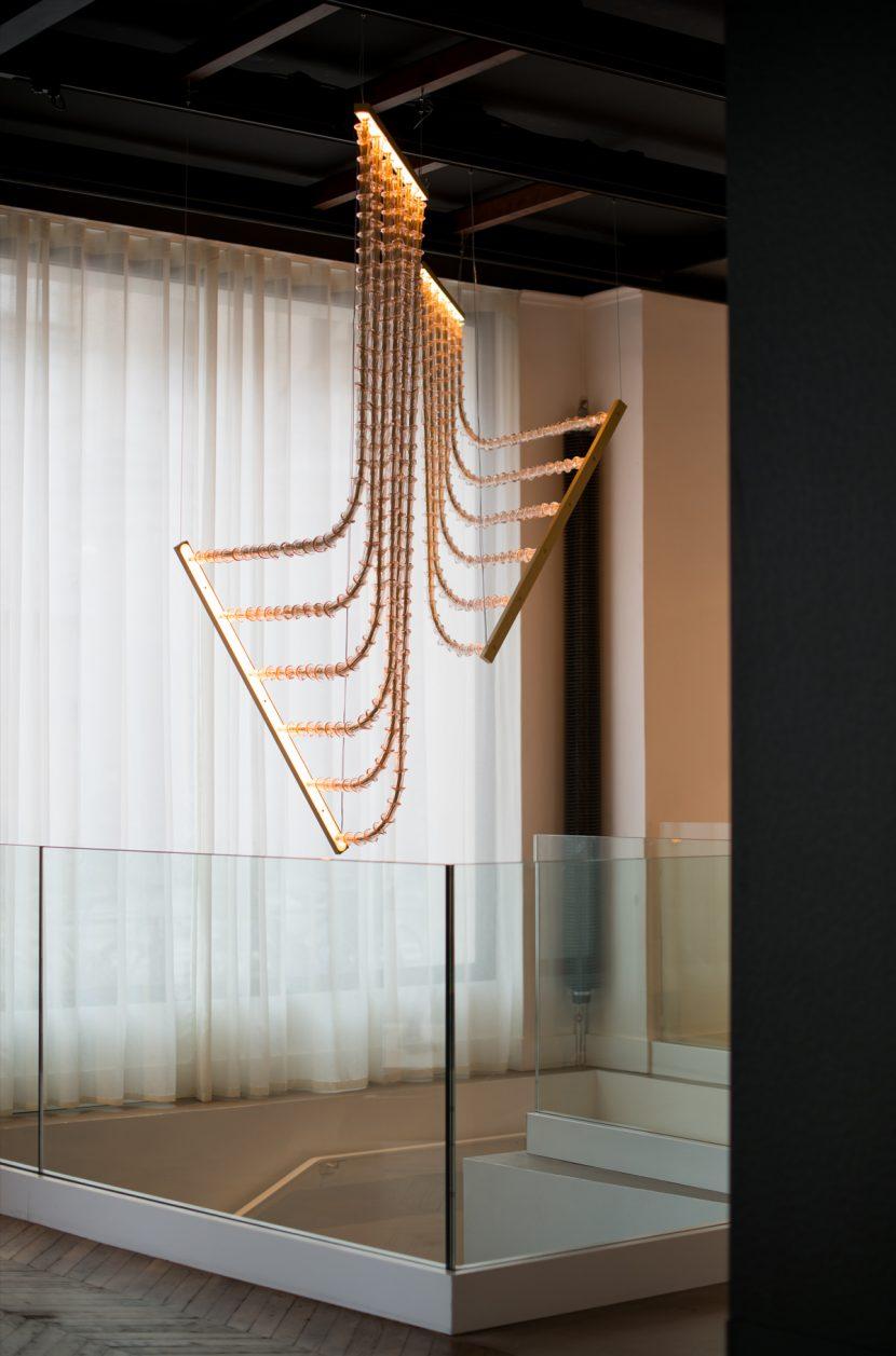 Veronese-Bruno-Moinard-Lido-Showroom-1-830x1257.jpg