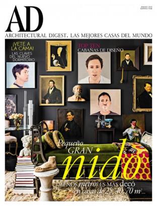 ad-spain-2015