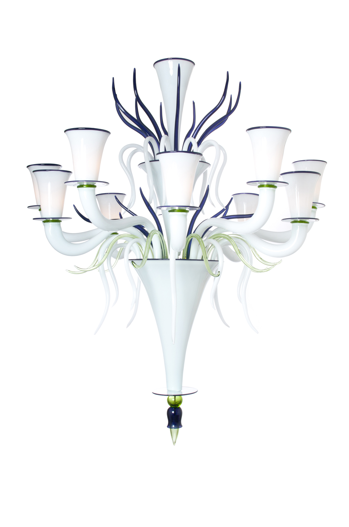 allegria-lustre-chandelier-veronese-gagnere-1.jpg