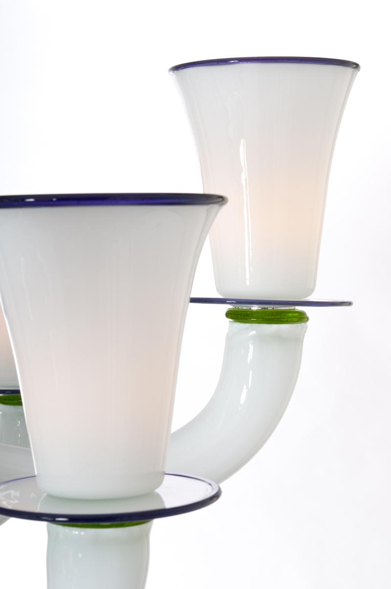 allegria-lustre-chandelier-veronese-gagnere-2.jpg