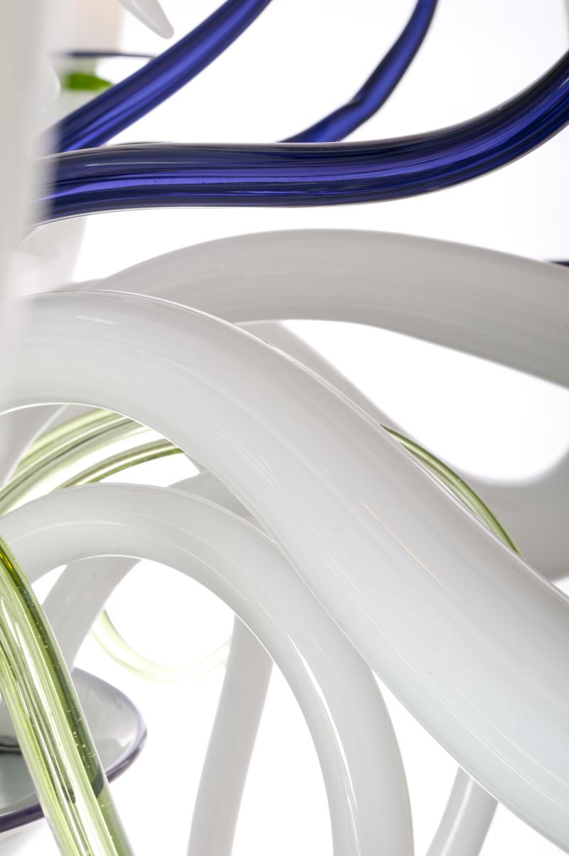 allegria-lustre-chandelier-veronese-gagnere-4.jpg