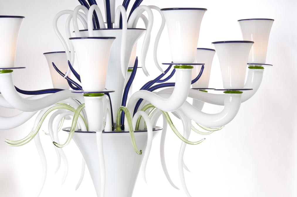 allegria-lustre-chandelier-veronese-gagnere-9.jpg