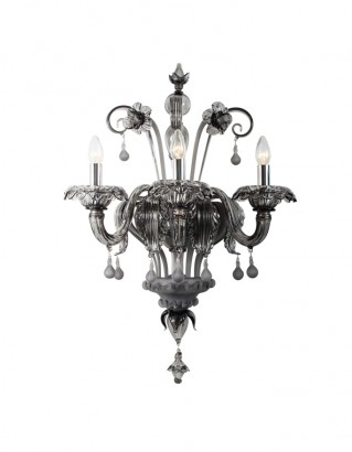 alpaga-applique-sconce-85-veronese