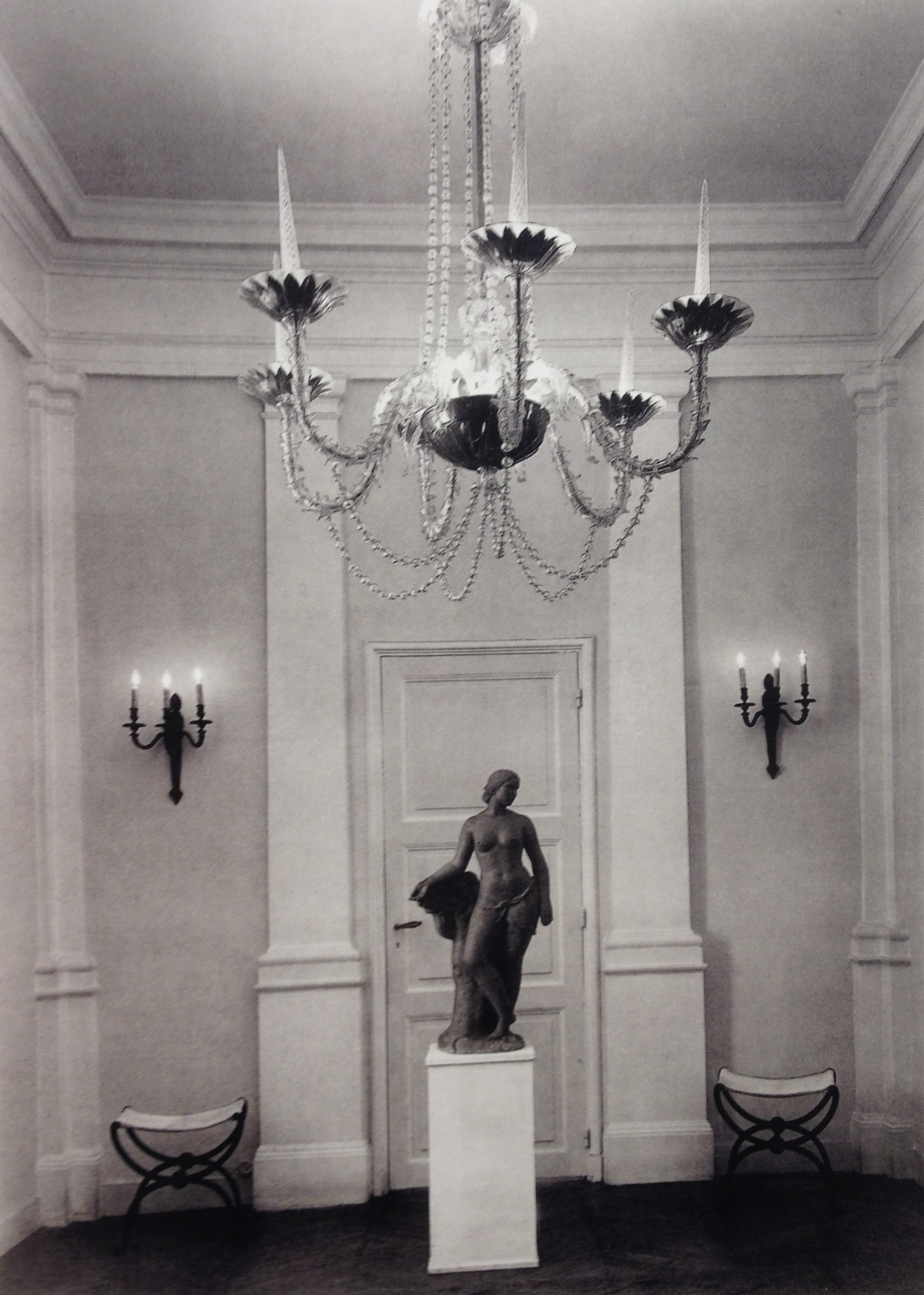 andre-abus-hotel-particulier-1949-entrée-1
