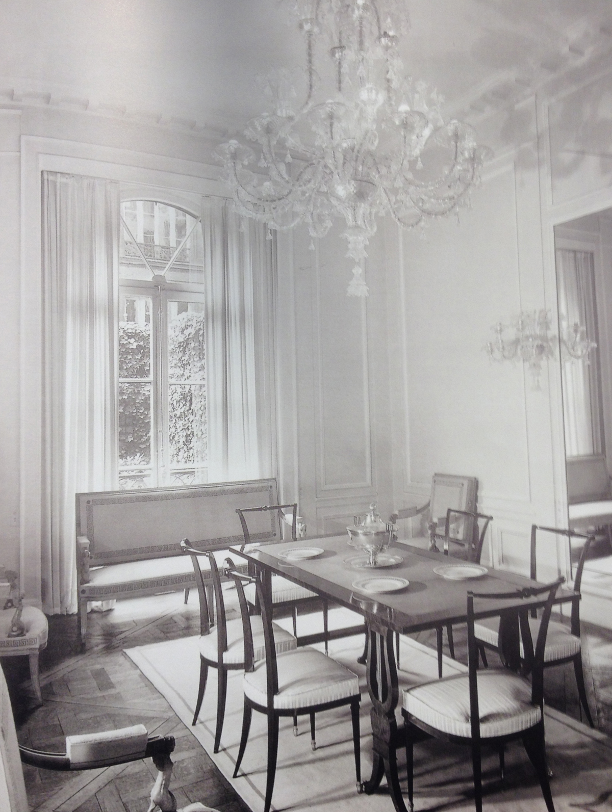 andre-abus-hotel-particulier-1949-manger-1
