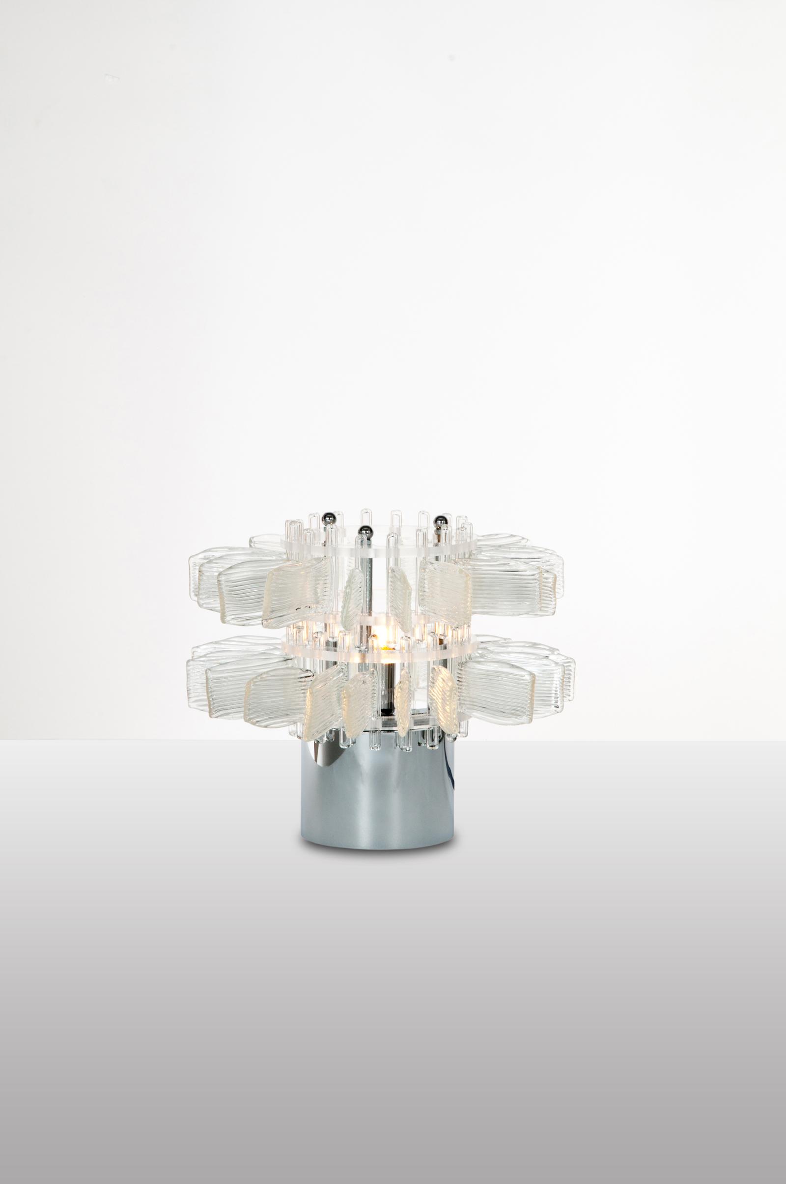 anemone-20-table-chrome-cristal-crystal-veronese-maurizio-galante-tal-lancman-21.jpg