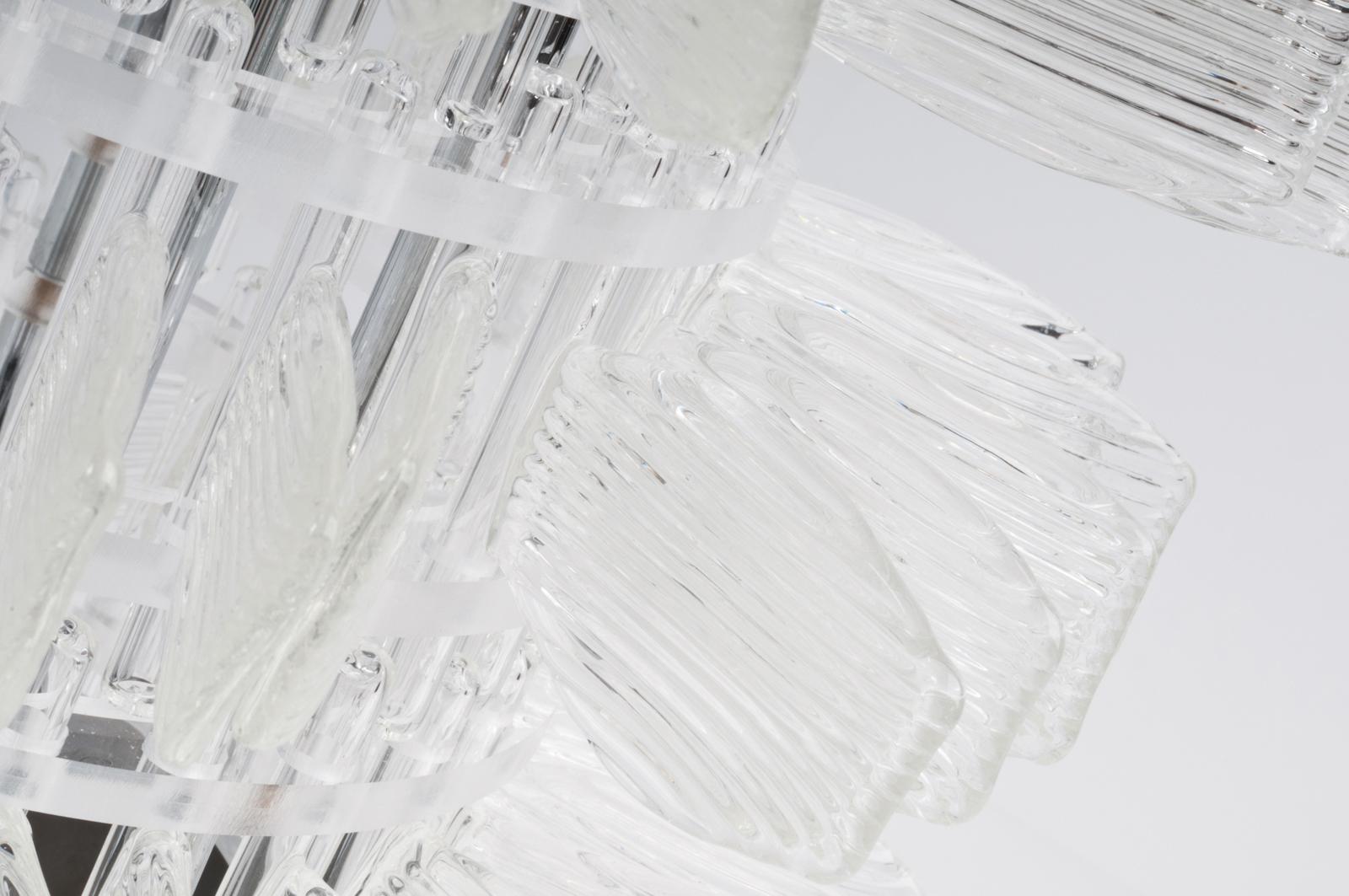 anemone-32-table-chrome-cristal-crystal-veronese-maurizio-galante-tal-lancman-101.jpg