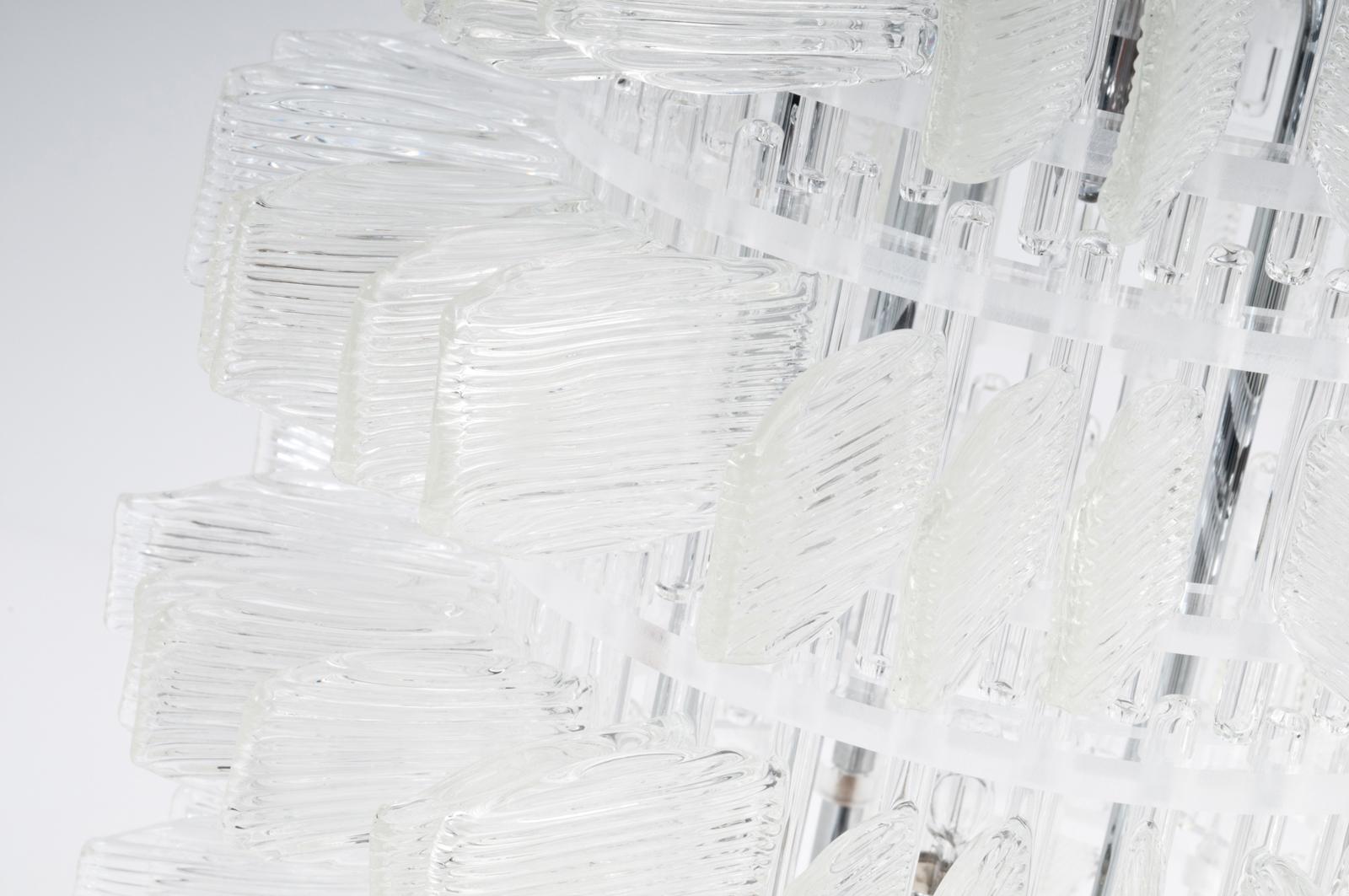 anemone-32-table-chrome-cristal-crystal-veronese-maurizio-galante-tal-lancman-111.jpg