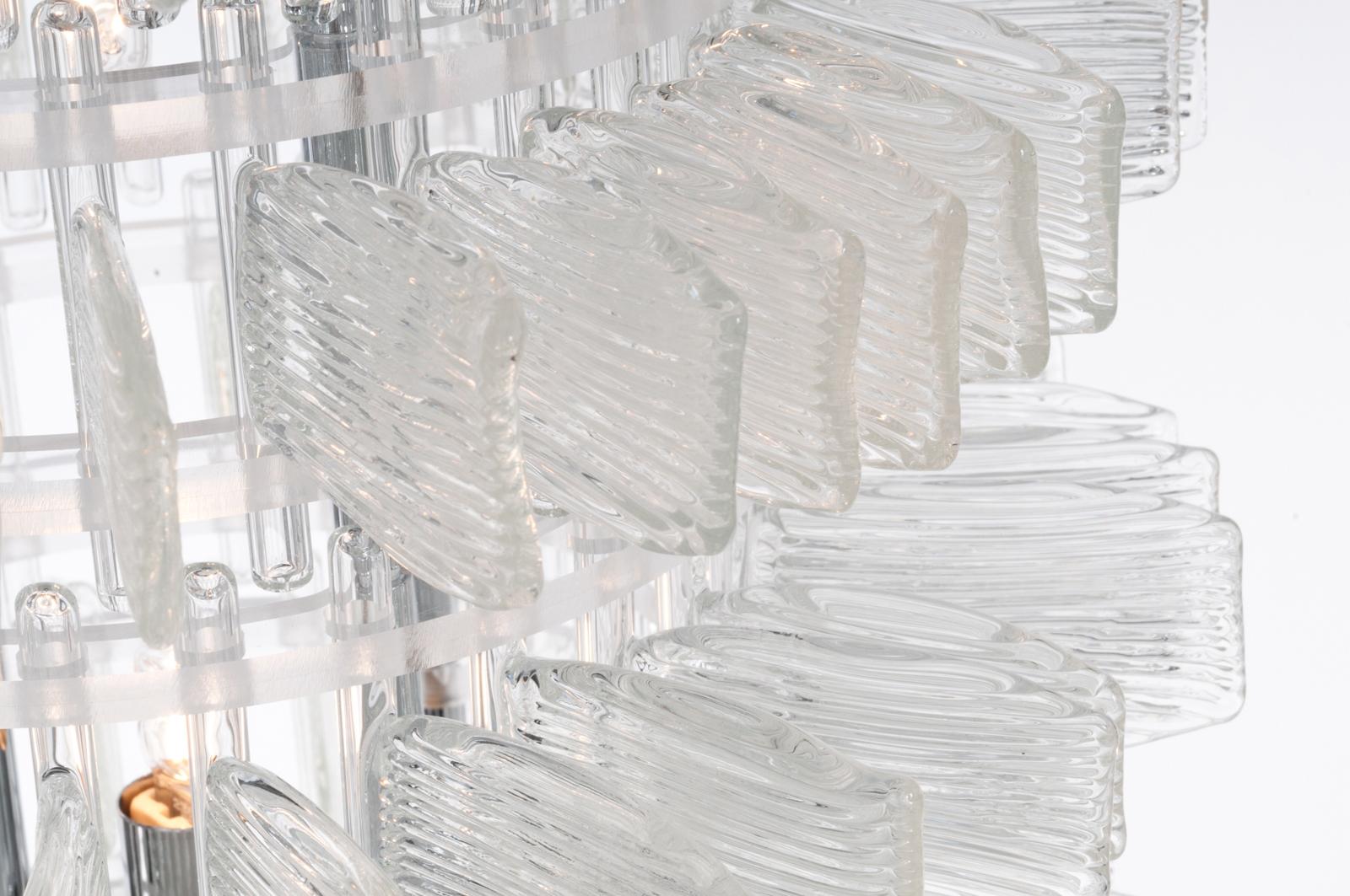 anemone-32-table-chrome-cristal-crystal-veronese-maurizio-galante-tal-lancman-61.jpg