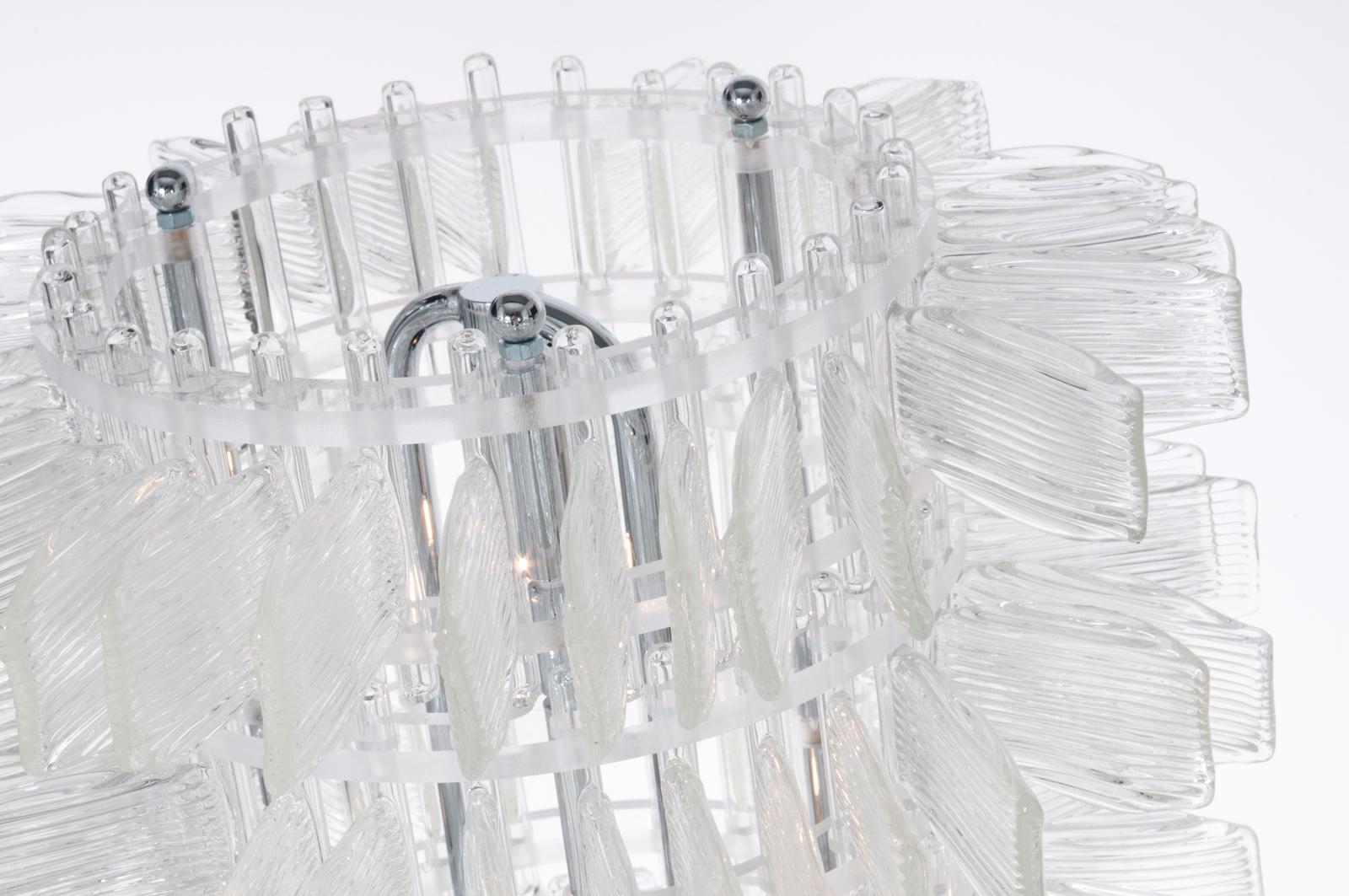 anemone-32-table-chrome-cristal-crystal-veronese-maurizio-galante-tal-lancman-81.jpg