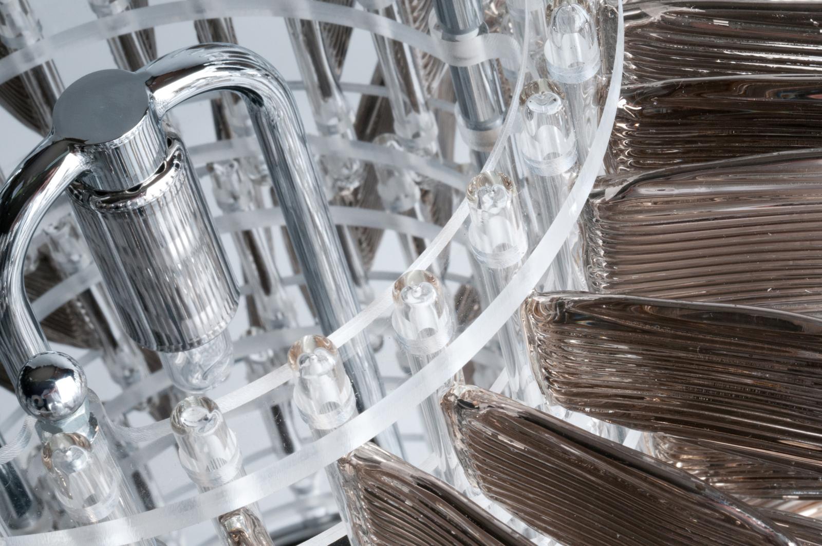 anemone-56-table-chrome-platine-platinium-veronese-maurizio-galante-tal-lancman-101.jpg
