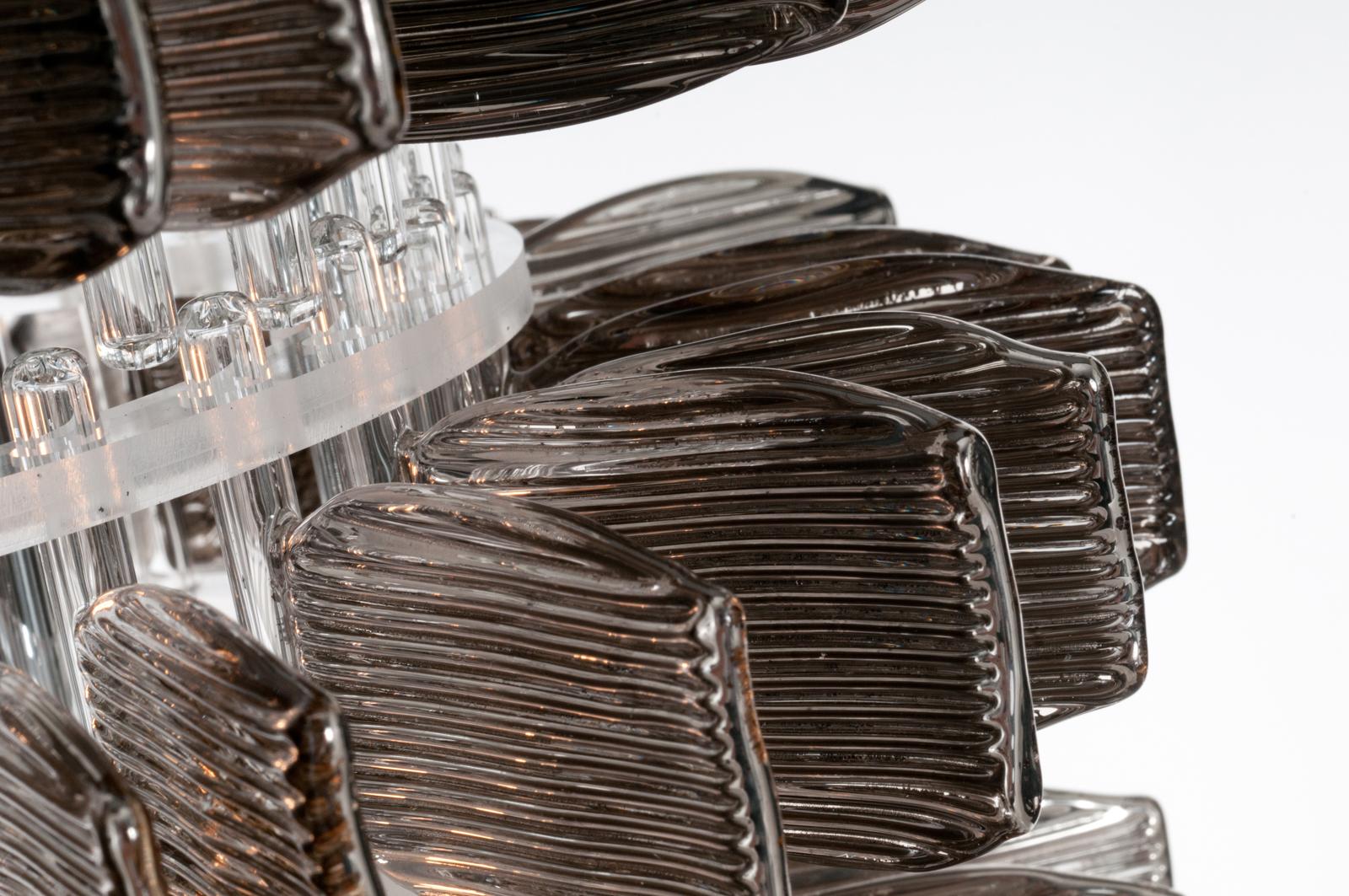 anemone-56-table-chrome-platine-platinium-veronese-maurizio-galante-tal-lancman-21.jpg