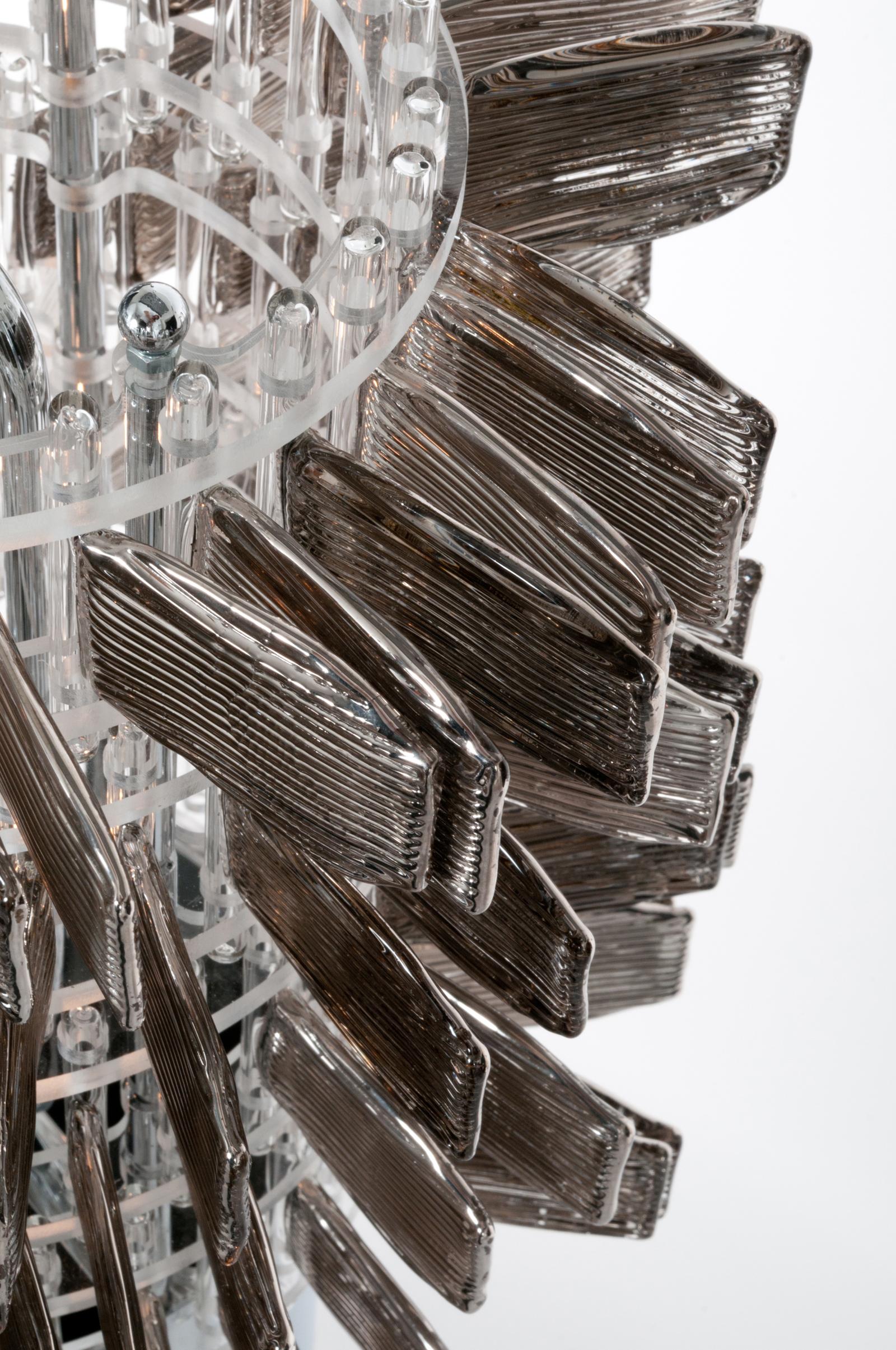 anemone-56-table-chrome-platine-platinium-veronese-maurizio-galante-tal-lancman-41.jpg