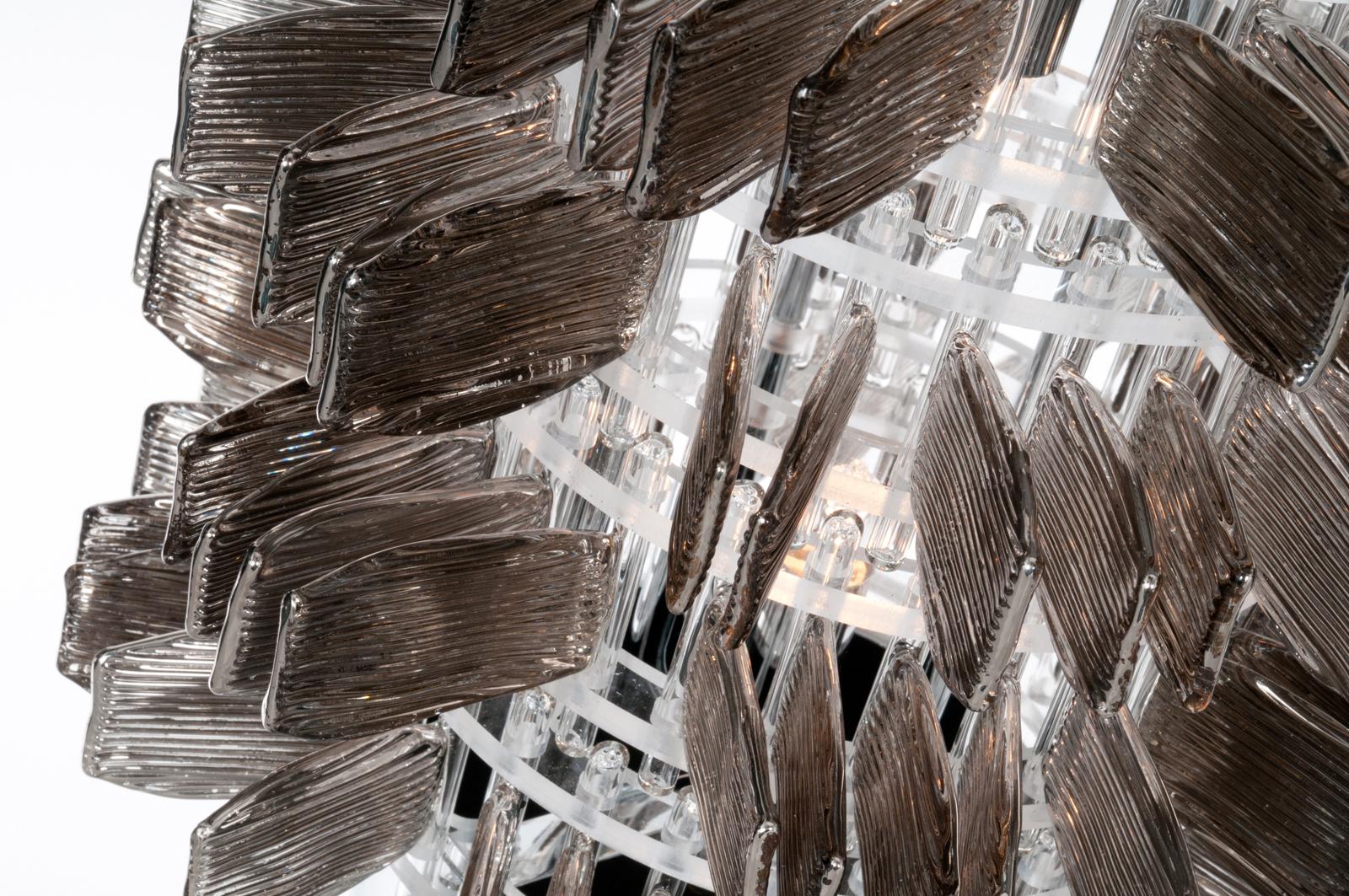 anemone-56-table-chrome-platine-platinium-veronese-maurizio-galante-tal-lancman-51.jpg