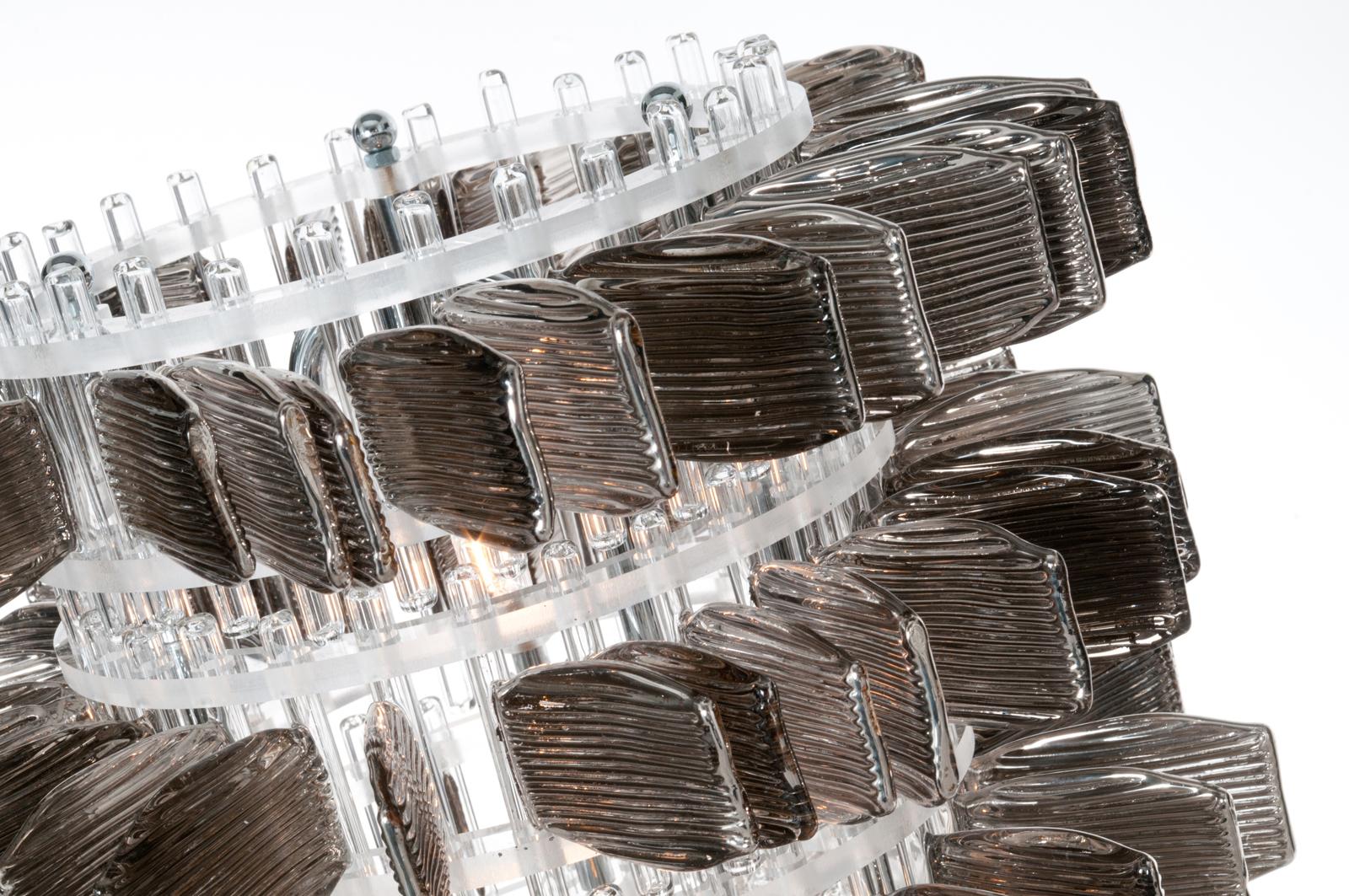 anemone-56-table-chrome-platine-platinium-veronese-maurizio-galante-tal-lancman-61.jpg
