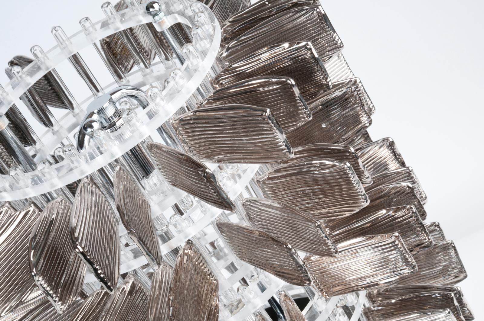 anemone-56-table-chrome-platine-platinium-veronese-maurizio-galante-tal-lancman-71.jpg