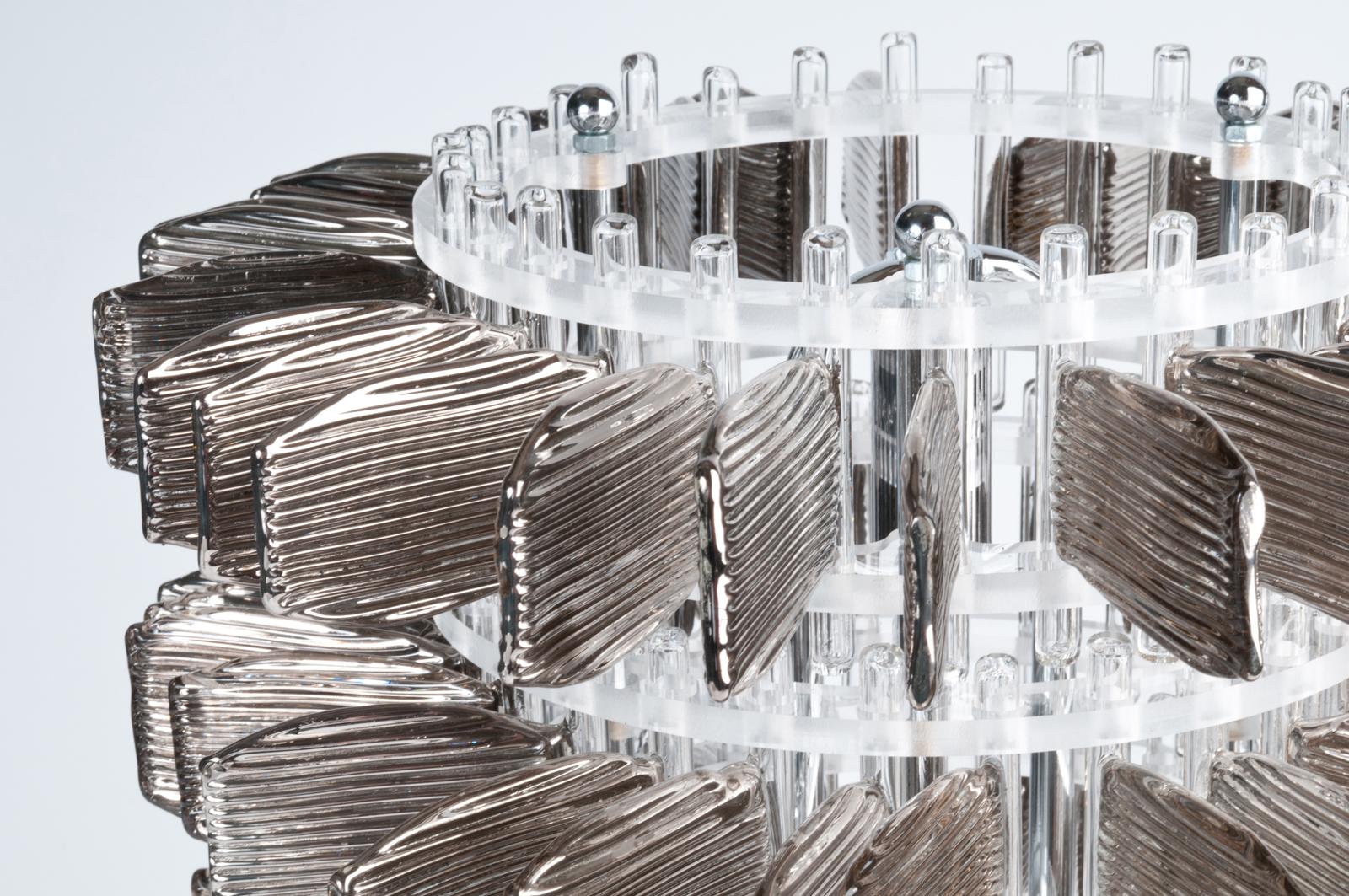 anemone-56-table-chrome-platine-platinium-veronese-maurizio-galante-tal-lancman-91.jpg
