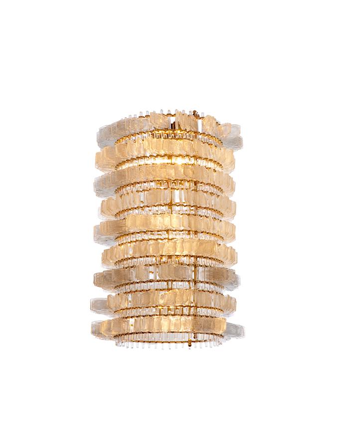 anemone-58-cristal-crystal-gold-dorée-suspension-veronese-galante-lancman-0