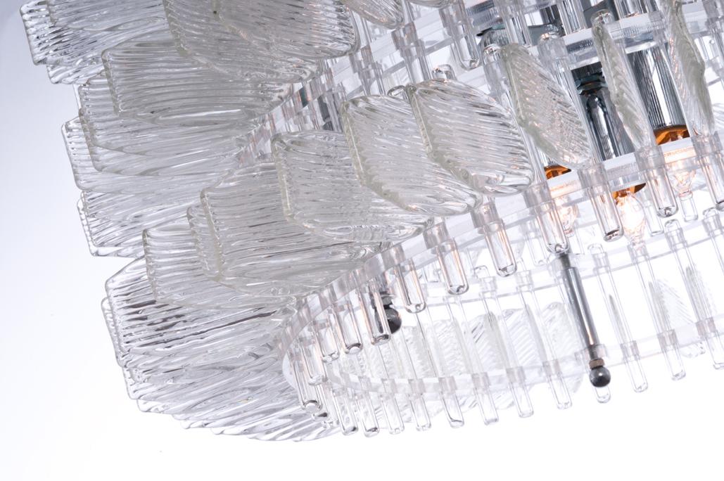 anemone-58-cristal-crystal-suspension-veronese-maurizio-galante-tal-lancman-2.jpg