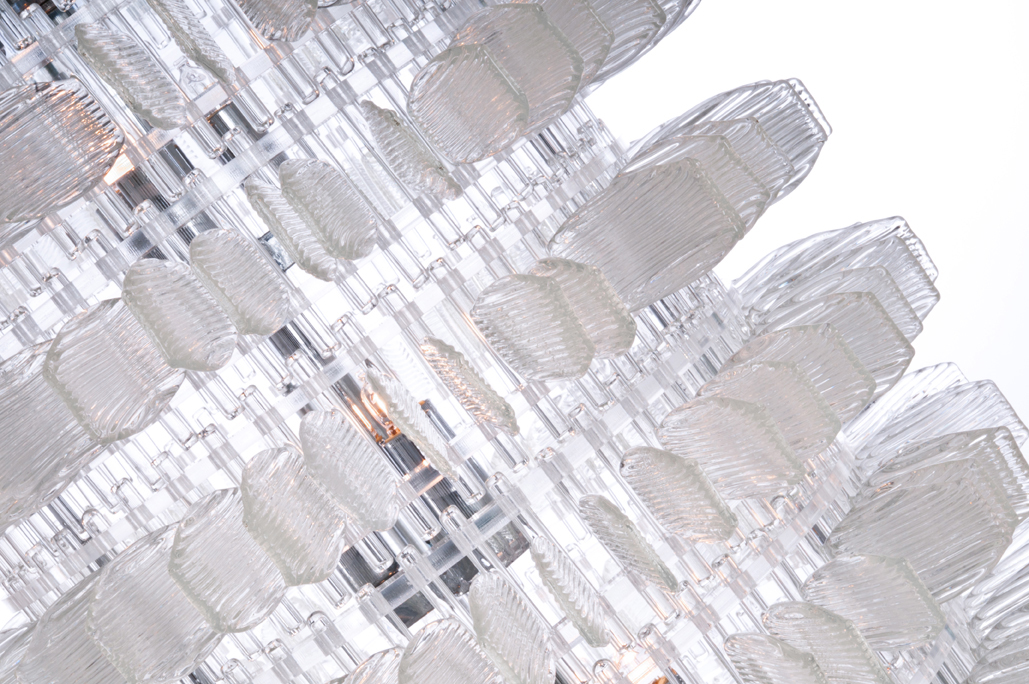 anemone-58-cristal-crystal-suspension-veronese-maurizio-galante-tal-lancman-4.jpg