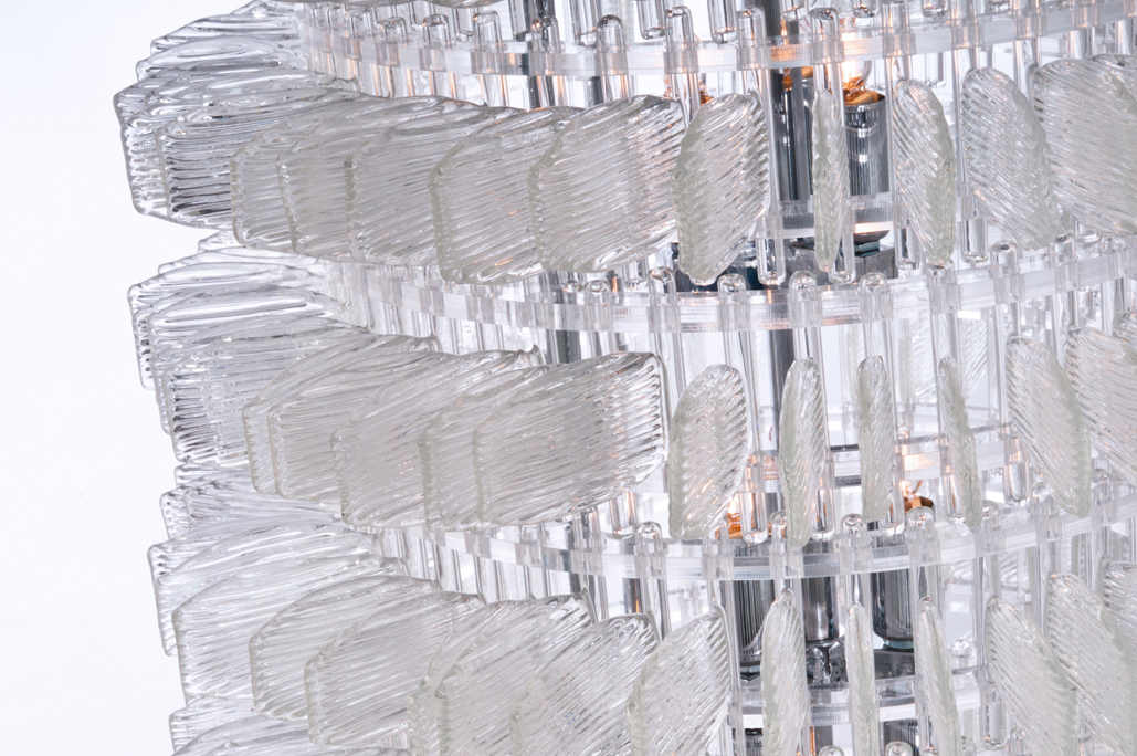 anemone-58-cristal-crystal-suspension-veronese-maurizio-galante-tal-lancman-5.jpg