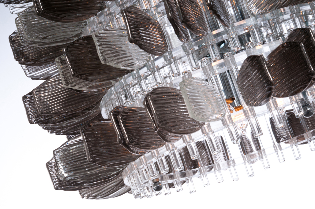 anemone-58-cristal-cystal-platine-platinuim-suspension-veronese-maurizio-galante-tal-lancman-3.jpg