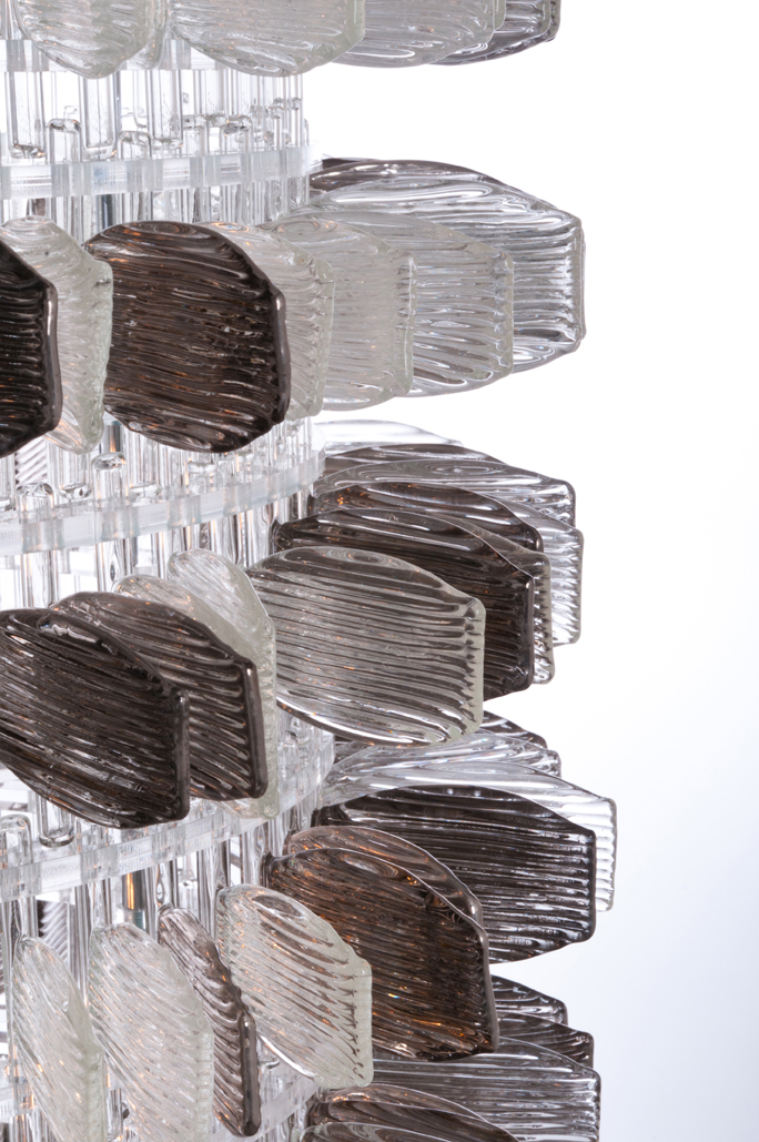 anemone-58-cristal-cystal-platine-platinuim-suspension-veronese-maurizio-galante-tal-lancman-8.jpg