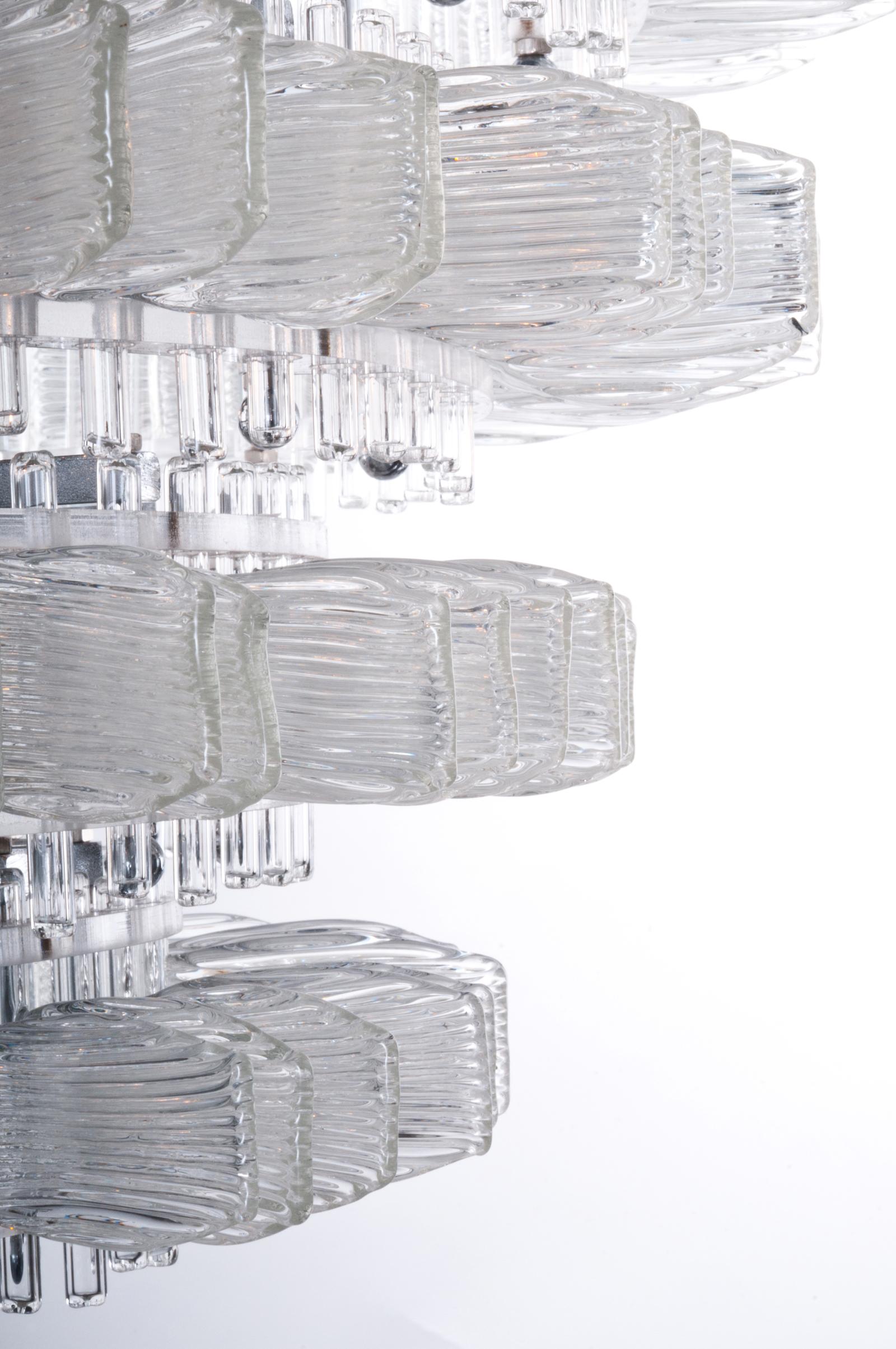 anemone-plafonnier-ceiling-veronese-tal-lancman-maurizio-galante-141.jpg